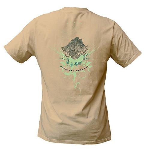 TeeShirts Bearn Ossau 3