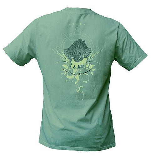 TeeShirts Bearn Ossau 2